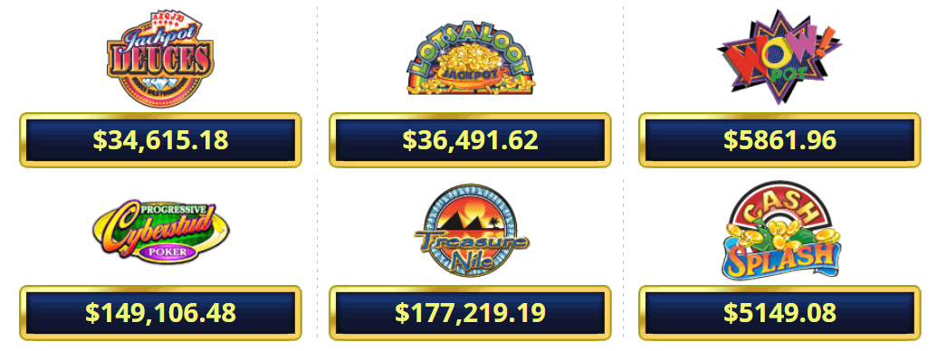 http://mobilecasinoaction.com/ZodiacCasino.htm mega millions games